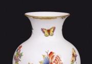Vase 07002-0-00/VBO