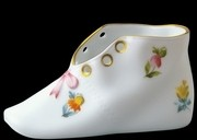 Shoe 07570000  •  MF