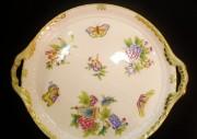 Cake plate 00315-0-00/VBO