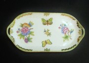 Snadwich dish 00437-0-00/VBO