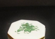 Fancy box 06104-0-00/AV
